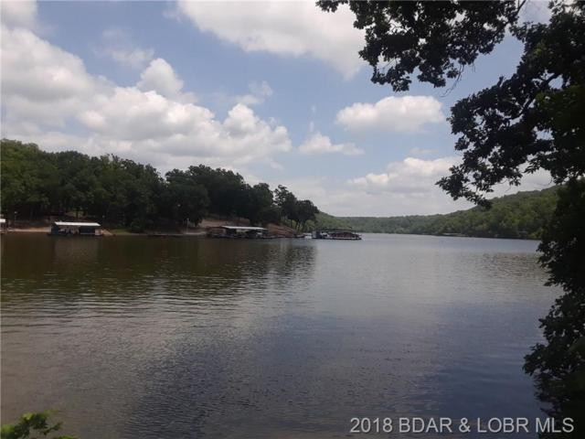 TBD Berry Road, Stover, MO 65078 (MLS #3505350) :: Coldwell Banker Lake Country