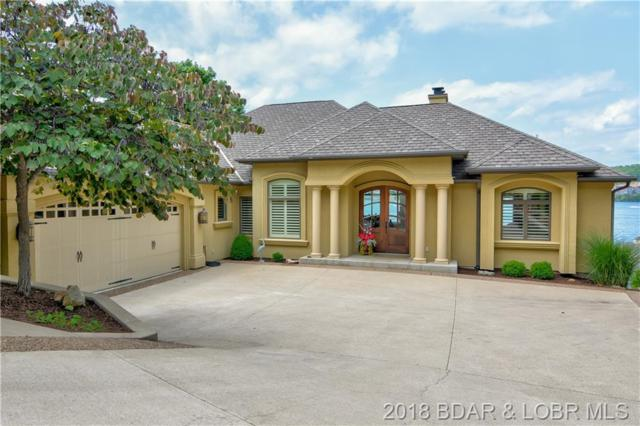 1135 Grandview Drive, Porto Cima, MO 65079 (MLS #3505354) :: Coldwell Banker Lake Country