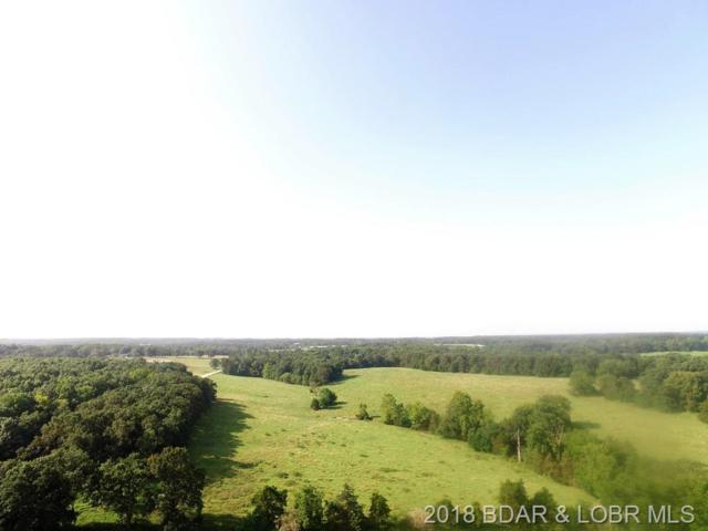 TBD Hwy Cc, Eldon, MO 65026 (MLS #3505444) :: Coldwell Banker Lake Country