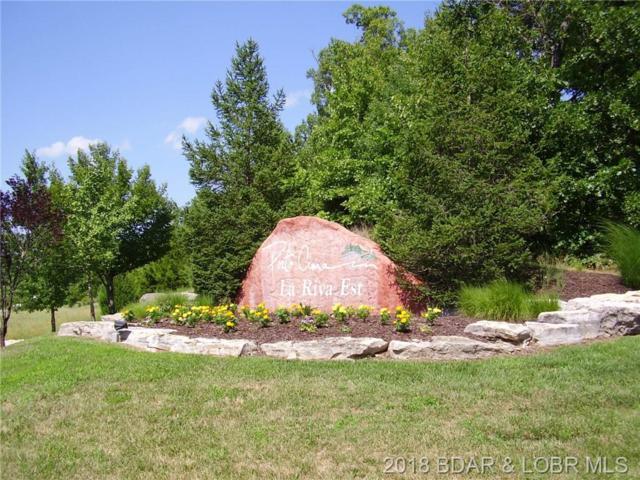 Via Del Lago Drive, Porto Cima, MO 65079 (MLS #3505461) :: Coldwell Banker Lake Country