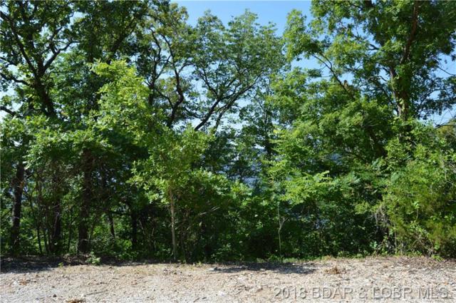 Lot 17 Beacon Pointe Circle, Lake Ozark, MO 65049 (MLS #3505470) :: Coldwell Banker Lake Country