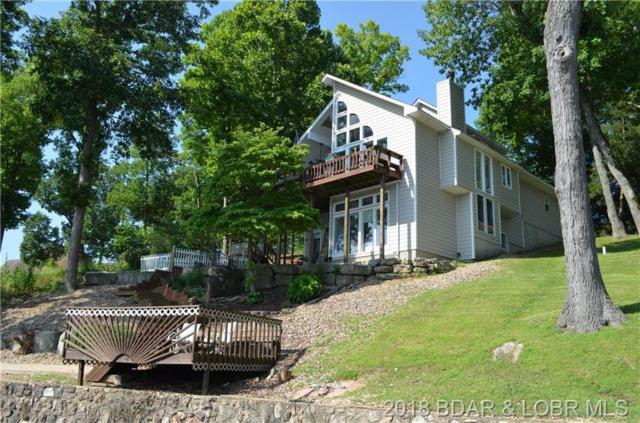 15907 Santa Fe Trail, Gravois Mills, MO 65037 (MLS #3505476) :: Coldwell Banker Lake Country