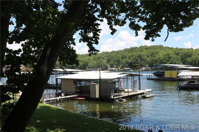 31971 Knob Haven Road, Gravois Mills, MO 65037 (MLS #3505517) :: Coldwell Banker Lake Country