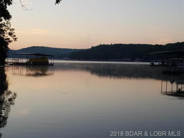 TBD Heaven View Circle, Gravois Mills, MO 65038 (MLS #3505553) :: Coldwell Banker Lake Country