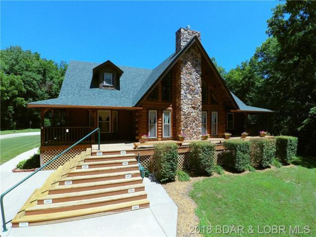 14 Vienna Woods Drive, Eldon, MO 65026 (MLS #3505555) :: Coldwell Banker Lake Country