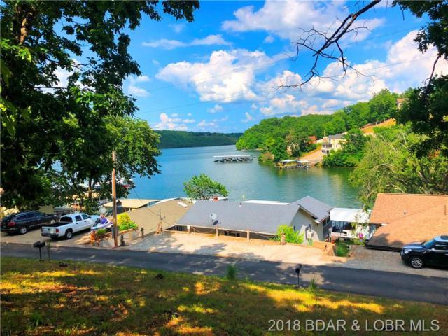 TBD Beauty Road, Camdenton, MO 65020 (MLS #3505567) :: Coldwell Banker Lake Country