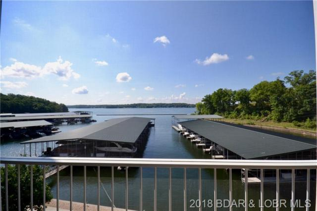 18130 Millstone Cove Road #426, Gravois Mills, MO 65037 (MLS #3505595) :: Coldwell Banker Lake Country