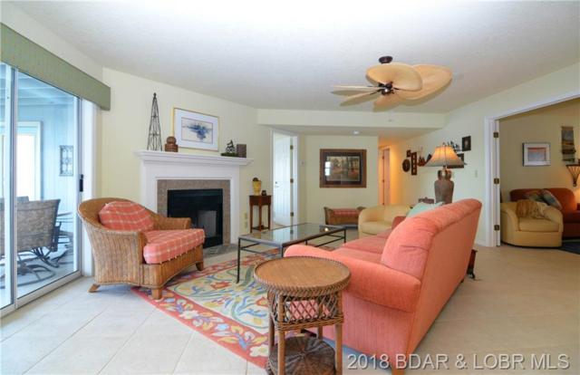 356 Regatta Bay Circle 3A, Lake Ozark, MO 65049 (MLS #3505604) :: Coldwell Banker Lake Country