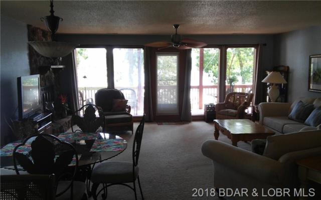 107 Rock Dove Lane 1-A, Camdenton, MO 65020 (MLS #3505639) :: Coldwell Banker Lake Country