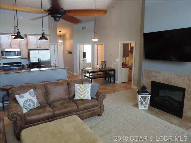 186 Sunset Palms Drive 5D, Camdenton, MO 65020 (MLS #3505641) :: Coldwell Banker Lake Country