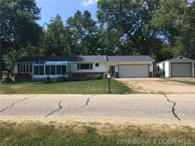 323 Georgene Rd, Camdenton, MO 65020 (MLS #3505671) :: Coldwell Banker Lake Country