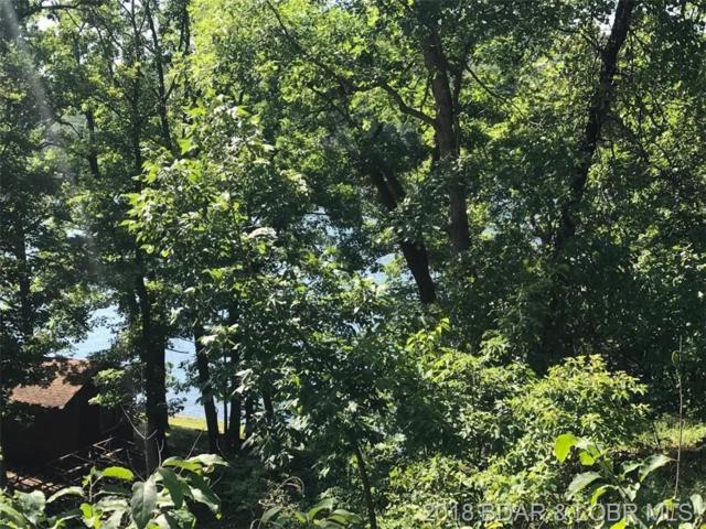 Swaying Oak Drive, Roach, MO 65787 (MLS #3505712) :: Coldwell Banker Lake Country