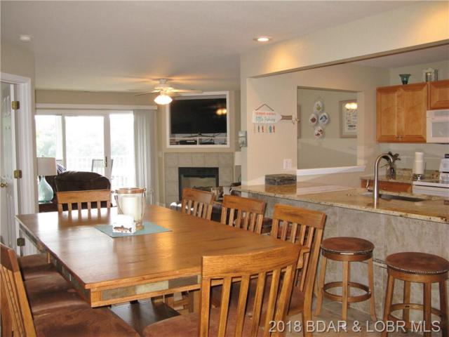 4800 Eagleview Drive 233A, Osage Beach, MO 65065 (MLS #3505718) :: Coldwell Banker Lake Country