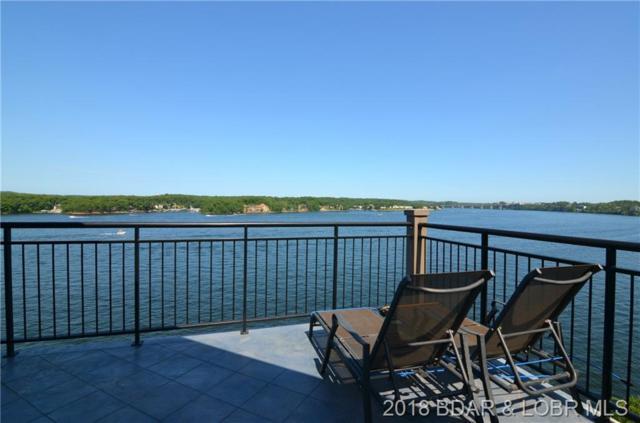4469 Hamrock Lane #433, Osage Beach, MO 65065 (MLS #3505737) :: Coldwell Banker Lake Country