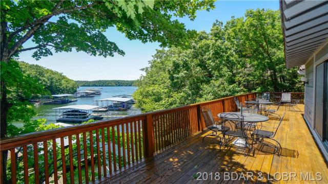 249 Elbow Cay Drive, Osage Beach, MO 65065 (MLS #3505766) :: Coldwell Banker Lake Country