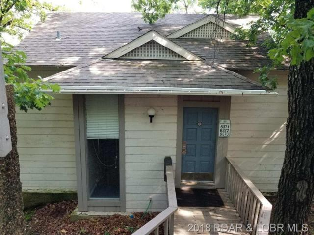 200 Staniel Cay Drive, Osage Beach, MO 65065 (MLS #3506763) :: Coldwell Banker Lake Country