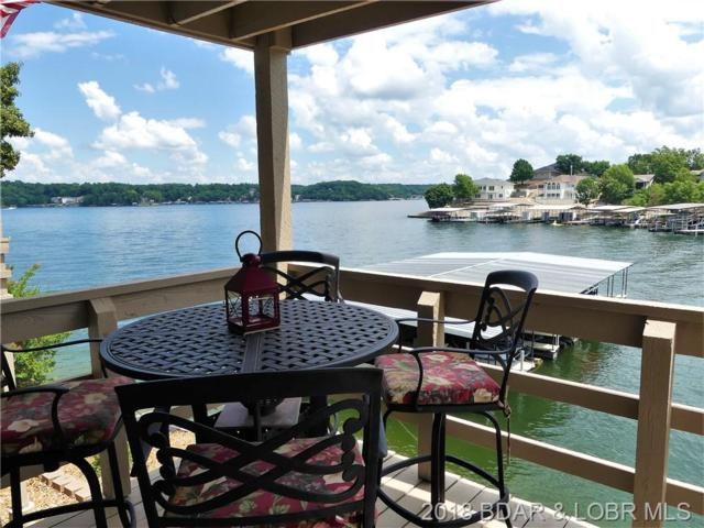 24 Hawk Harbor Estate 1B, Lake Ozark, MO 65049 (MLS #3506764) :: Coldwell Banker Lake Country