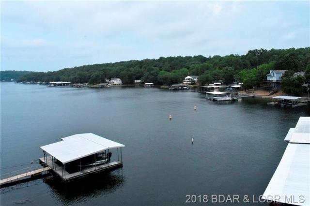 142 Summerhaven Drive #142, Lake Ozark, MO 65049 (MLS #3506768) :: Coldwell Banker Lake Country