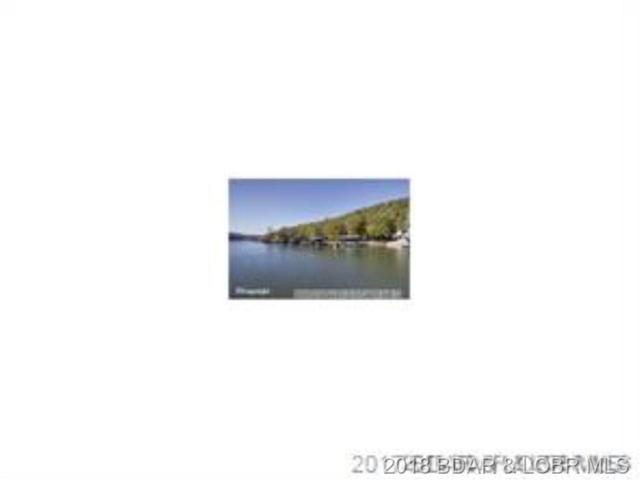 tbd No Return, Sunrise Beach, MO 65079 (MLS #3506774) :: Coldwell Banker Lake Country