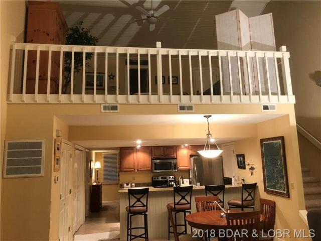 70-3D Sunrise Ridge Drive Unit 634, Sunrise Beach, MO 65079 (MLS #3506779) :: Coldwell Banker Lake Country