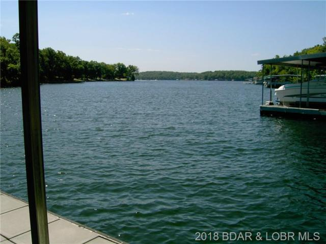 503 Walkers Cay Drive, Osage Beach, MO 65065 (MLS #3506780) :: Coldwell Banker Lake Country