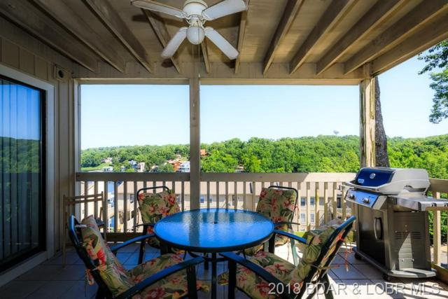 825 Indian Pointe #825, Osage Beach, MO 65065 (MLS #3506798) :: Coldwell Banker Lake Country