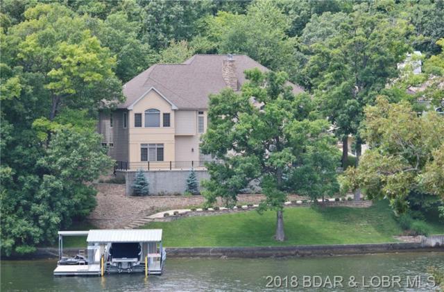 1653 Grand View Drive, Porto Cima, MO 65079 (MLS #3506813) :: Coldwell Banker Lake Country