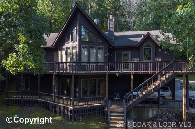 1006 Channel Road, Gravois Mills, MO 65037 (MLS #3506824) :: Coldwell Banker Lake Country