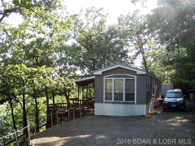 30664 Plymouth Rock Road, Edwards, MO 65326 (MLS #3506828) :: Coldwell Banker Lake Country