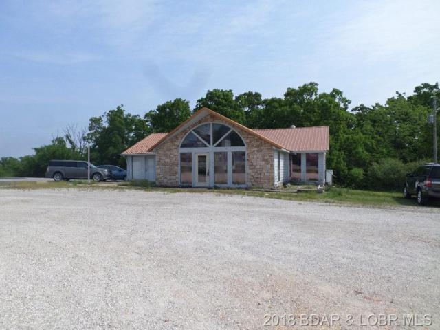 8704 North State Hwy. 5, Greenview, MO 65020 (MLS #3506860) :: Coldwell Banker Lake Country