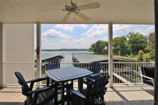 18130 Millstone Cove Road #417, Gravois Mills, MO 65037 (MLS #3506876) :: Coldwell Banker Lake Country