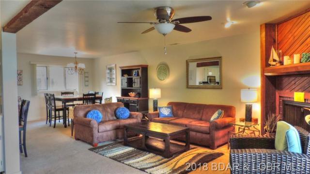 5940 Baydy Peak Rd Bldg 11 1113F, Osage Beach, MO 65065 (MLS #3506891) :: Coldwell Banker Lake Country