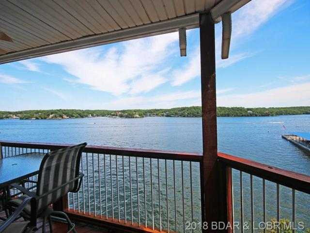1481 Ledges Drive #1039, Osage Beach, MO 65065 (MLS #3506928) :: Coldwell Banker Lake Country
