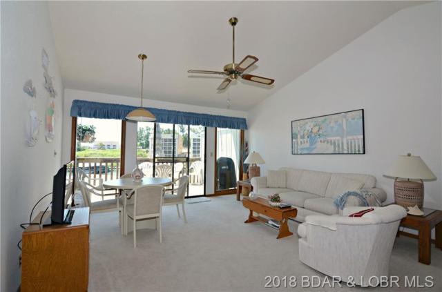 71 Southwood Shores Drive 4B, Lake Ozark, MO 65049 (MLS #3506929) :: Coldwell Banker Lake Country