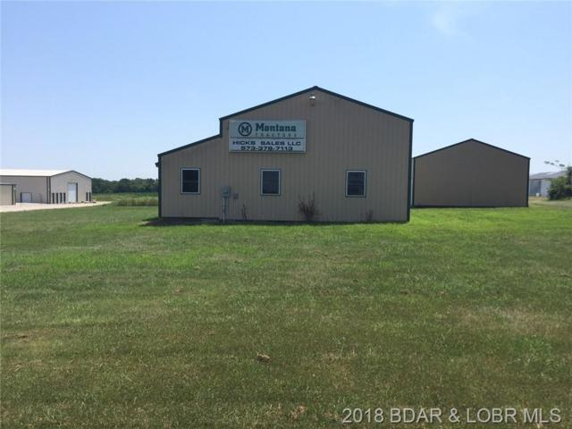 10302 Hwy 52 W, Versailles, MO 65084 (MLS #3506930) :: Coldwell Banker Lake Country