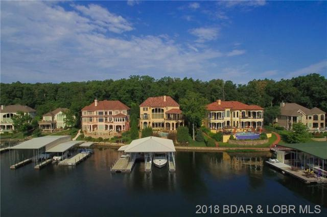795 Muirfield Drive, Sunrise Beach, MO 65079 (MLS #3506982) :: Coldwell Banker Lake Country
