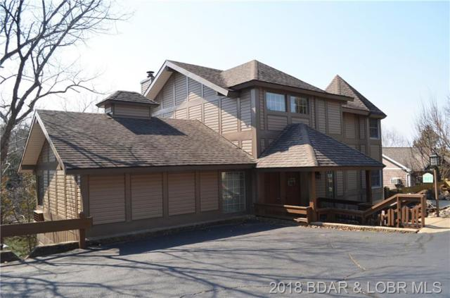 327 West End Circle, Osage Beach, MO 65065 (MLS #3506984) :: Coldwell Banker Lake Country