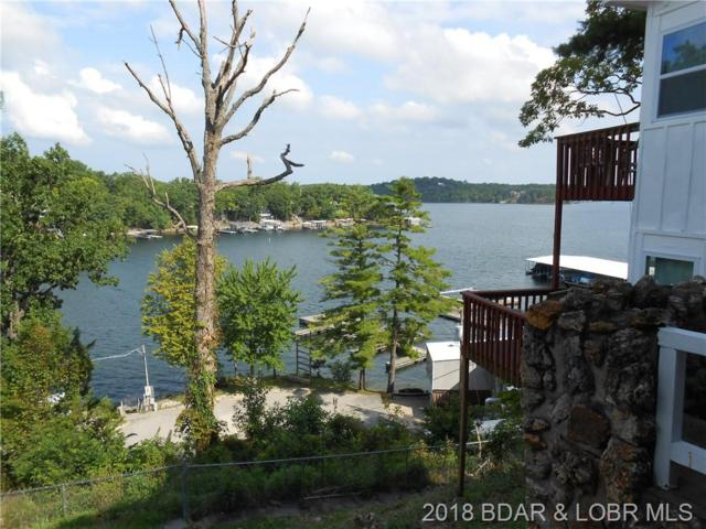 91 Wheelhouse Circle #15, Lake Ozark, MO 65049 (MLS #3507008) :: Coldwell Banker Lake Country