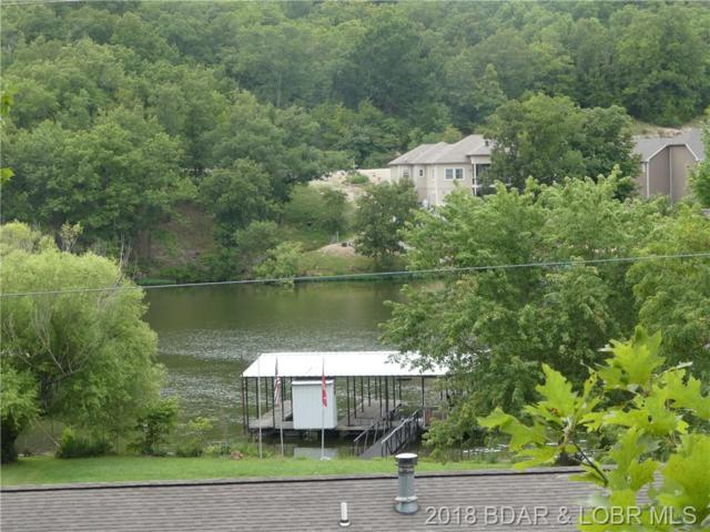0 Alta Drive, Roach, MO 65787 (MLS #3507022) :: Coldwell Banker Lake Country