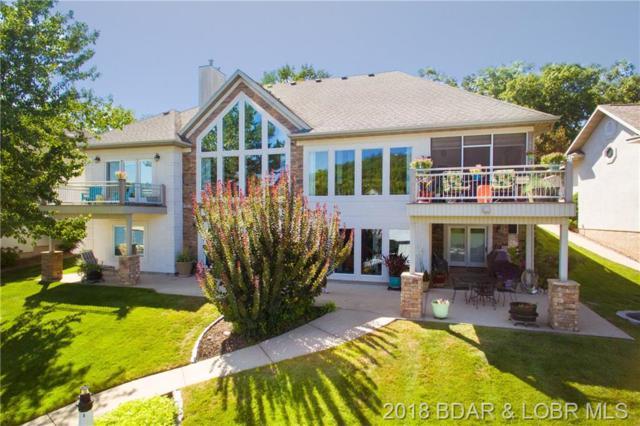 321 Arrowridge Lane, Roach, MO 65787 (MLS #3507028) :: Coldwell Banker Lake Country