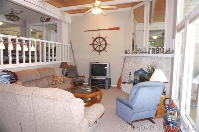 20 St. Moritz Estates #20, Osage Beach, MO 65065 (MLS #3507044) :: Coldwell Banker Lake Country