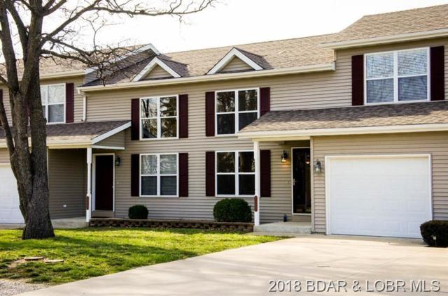 1113 Red Bud Road #1113, Osage Beach, MO 65065 (MLS #3507080) :: Coldwell Banker Lake Country