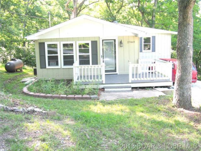 27469LF Clyne Drive, Barnett, MO 65011 (MLS #3507106) :: Coldwell Banker Lake Country