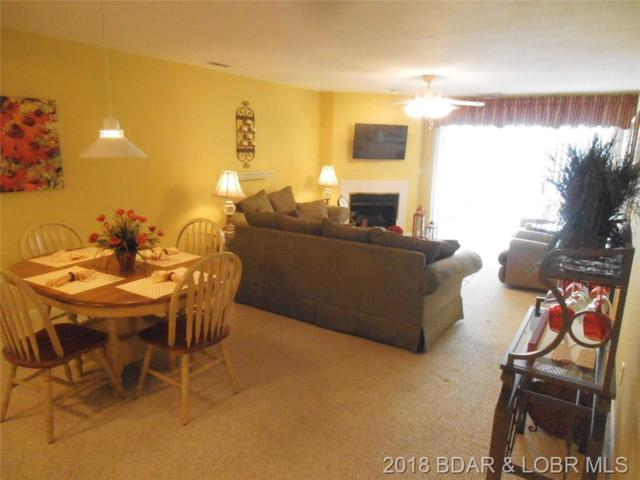 572 Clearwater Drive 3B, Camdenton, MO 65020 (MLS #3507135) :: Coldwell Banker Lake Country