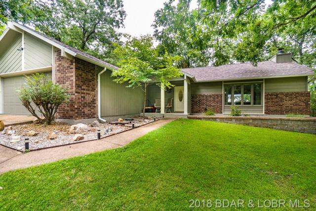 6396 St. Moritz Drive, Osage Beach, MO 65065 (MLS #3507139) :: Coldwell Banker Lake Country
