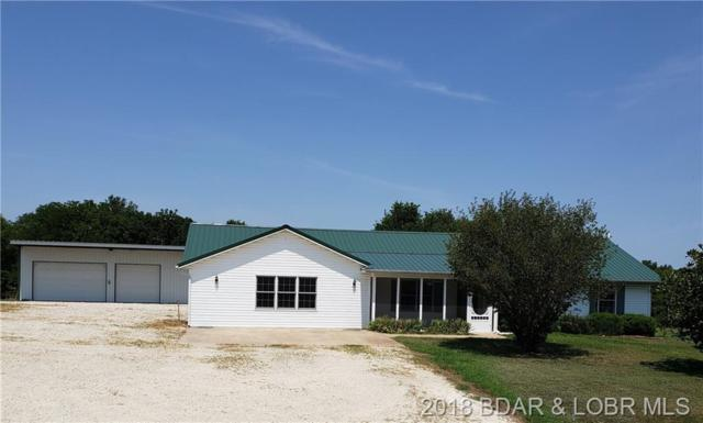 117 Mill Road, Olean, MO 65064 (MLS #3507164) :: Coldwell Banker Lake Country