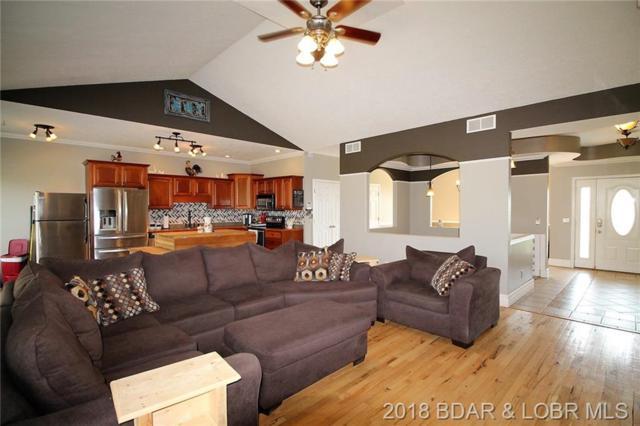 185 Kaylie Lane, Camdenton, MO 65020 (MLS #3507175) :: Coldwell Banker Lake Country