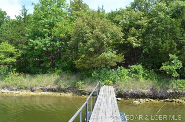 TBD Alcorn Hollow Road, Roach, MO 65787 (MLS #3507180) :: Coldwell Banker Lake Country