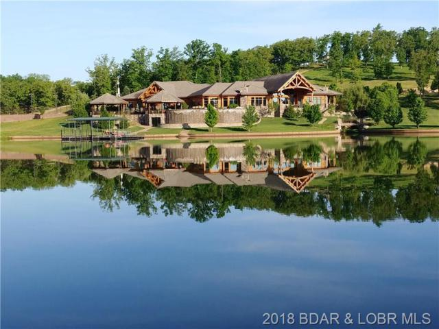 Brumley, MO 65017 :: Coldwell Banker Lake Country