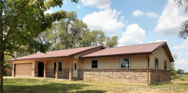 11035 Nebo Road, Versailles, MO 65084 (MLS #3507282) :: Coldwell Banker Lake Country